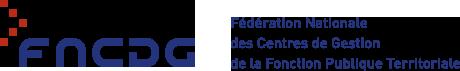 http://fncdg.com/wp-content/uploads/2016/10/logo.png