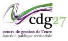 cdg-27