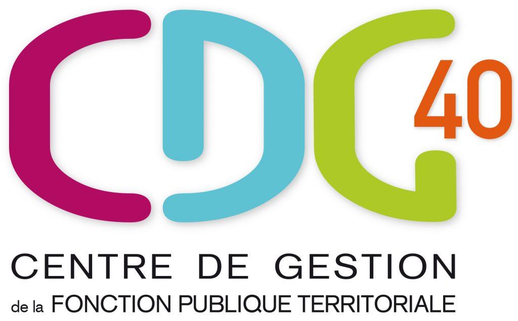 cdg-40