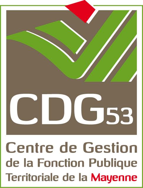 cdg-53