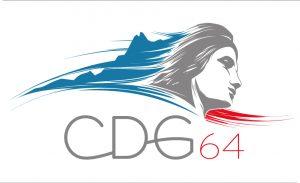 cdg-64-new