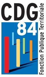 cdg-84