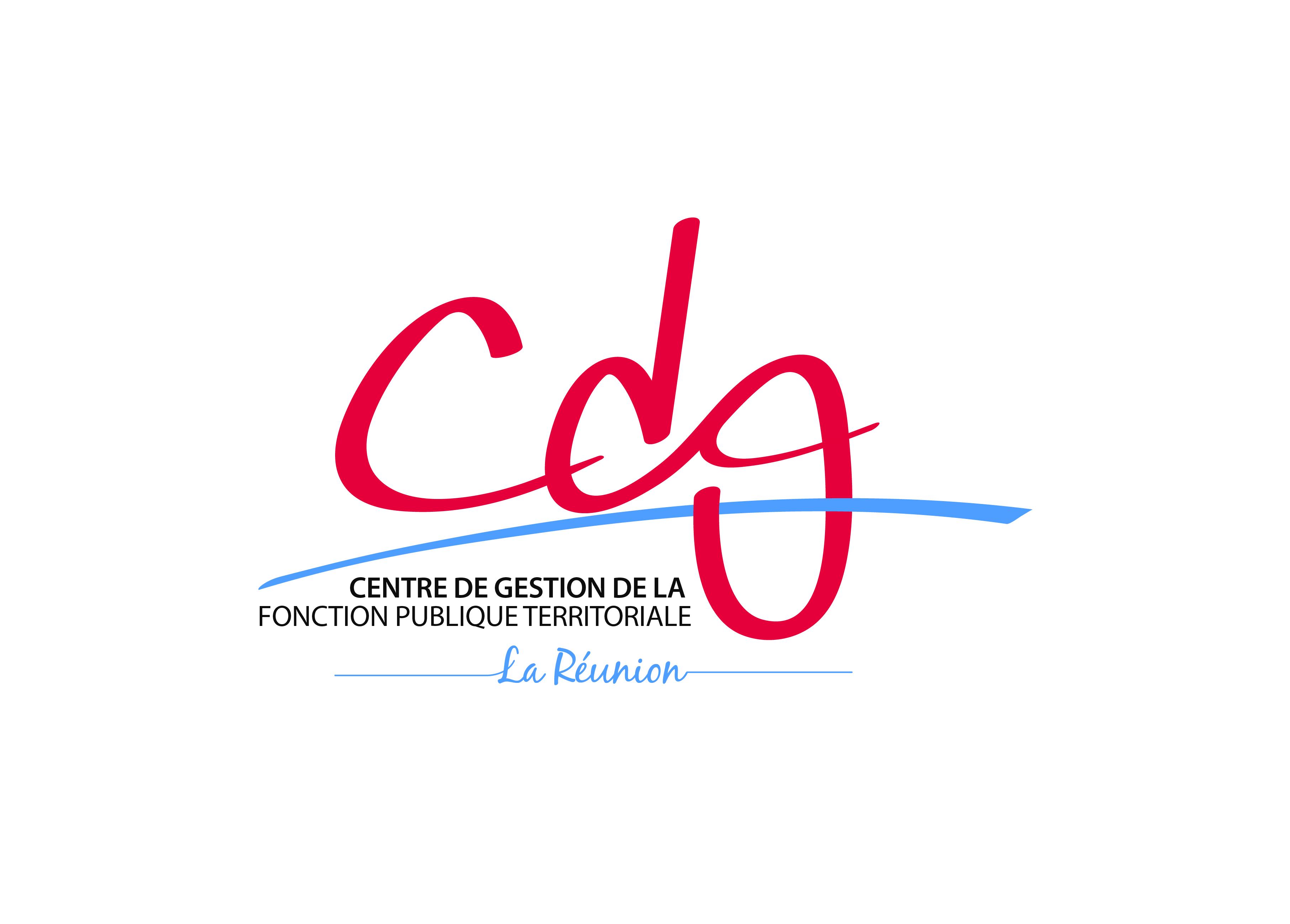 3b49f2d8c30 Annuaire des CDG – FNCDG