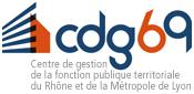 cdg69-logo-new