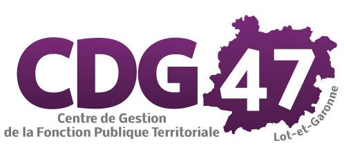 logo_cdg47