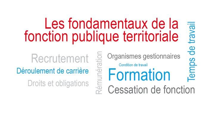 Fncdg fncdg - Salon de la fonction publique ...