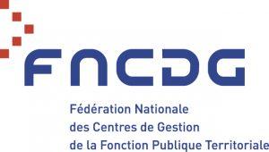 logo-fncdg_cmjn