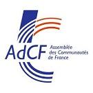 logo-adcf