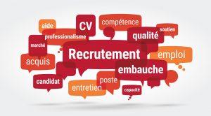 recrutement-01