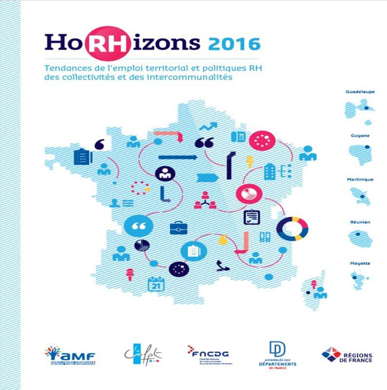 barometre-horhizons-2016