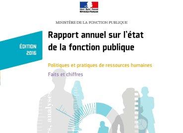 visuel-couv-rapport-etat-fp-2016