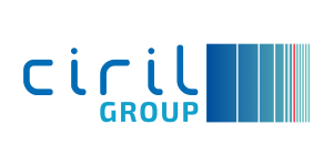 logo_ciril_group