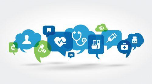 instances medicales