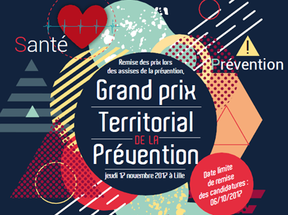 grd px territorial prevention 2017 cdg59