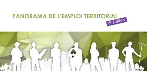 panorama emploi territorial 6e edition