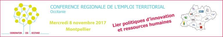 a552742f718 Conférence Régionale de l Emploi Territorial en Occitanie
