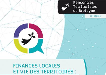 Territoriales2017 img
