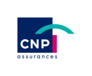 CNP_Assurances_20mm_RVB