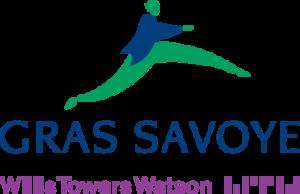 Gras-Savoye