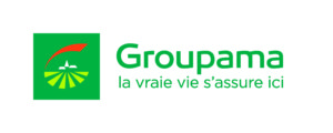 Logo_Groupama_Quadri