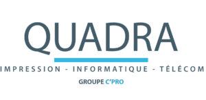 LOGO-QUADRA-CPRO-QUADRI-15CM-2017
