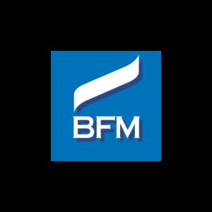 LOGOTYPE-BFM-RVB_-logoseul-rvb