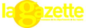 La Gazette _cmjn