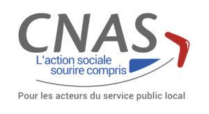 Logo CNAS Quadri+Complement