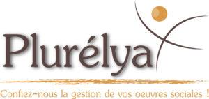 Logo Plurélya
