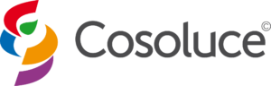 Logo_Cosoluce_TransparentBackground@10x