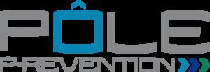 PolePrevention-logo10cm-RVB