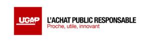 RVB_UGAP_Achat_Public_Sign_Droite_20CM