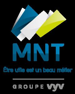 MNT_BL_Groupe VYV_Q